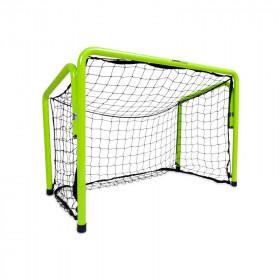 Golovi i mreže za floorball