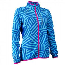 Ženska odjeća za trčanje