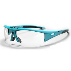 Zaščtitne naočale