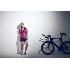 Ženska odječa za triathlon