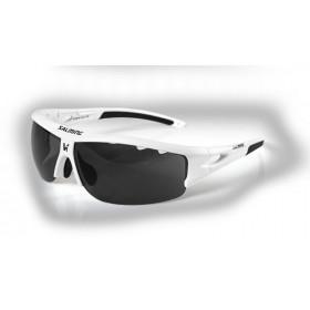 Naočale za trčanje